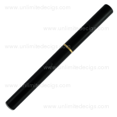 E-Cigarette 510 (EC510)| Black