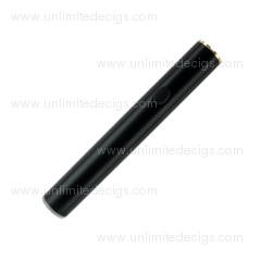 Battery (EC510)| Black