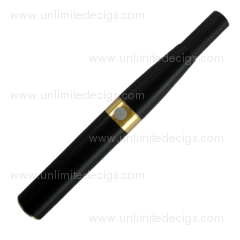 EGO e-Cigarette | Black