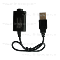 USB Charger (EGO)