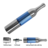Mini_mini_protank_glassomizer_set_-_blue