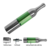 Mini_mini_protank_glassomizer_set_-_green