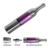 Mini_mini_protank_glassomizer_set_-_purple
