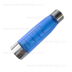 EGO-CE5 Tank Tube - Blue