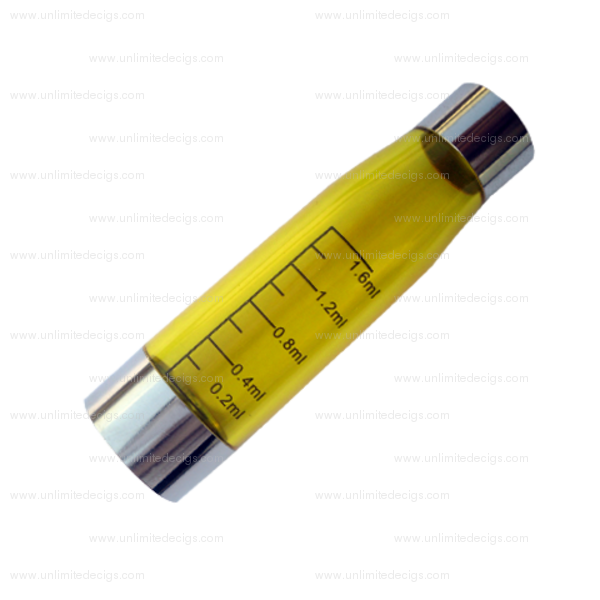 Large_ego-ce5_cartomizer_tube-tank_-_yellow
