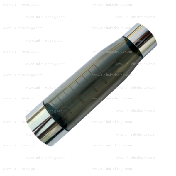 Large_ego-ce5_cartomizer_tube-tank_-_black