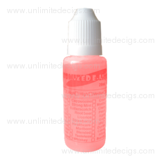 Watermelon e-Liquid 20ml | Lasts approx 2-4+ weeks