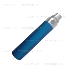 EGO Battery | Blue