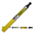 Mini_ego-ce6_e-cigarette_-_yellow