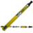 Mini_ego-ce6_lcd_e-cigarette_-_yellow