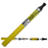 Mini_mega_ego-ce6_e-cigarette_-_yellow