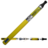 Mini_mega_ego-ce6_lcd_e-cigarette_-_yellow