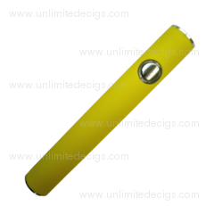 eSmart Battery Yellow