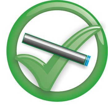 Are Electronic Cigarettes Safe