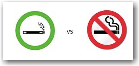 Are Electronic Cigarettes Bad for you