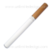 buy Mini e-Cigarettes