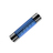 Mini_esmart_bcc_clearomizer_tube_-_blue