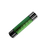 Mini_esmart_bcc_clearomizer_tube_-_green