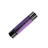 Mini_esmart_bcc_clearomizer_tube_-_purple