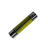 Mini_esmart_bcc_clearomizer_tube_-_yellow