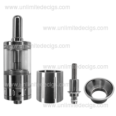 AeroTank MEGA BDC Clearomizer Set