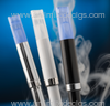 Pen e-Cigarette