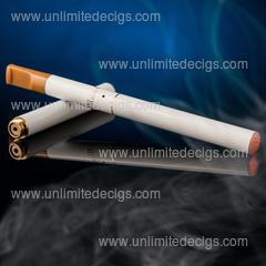 E Cigarette 901 EC