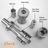 Mini_etank_sub-ohm_clearomizer_parts