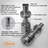 Mini_e-tank_clearomizer
