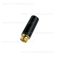 Atomizer (EC510)| Black
