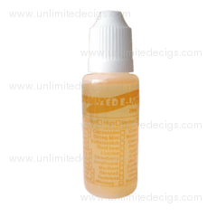 e-Liquid 20ml | Lasts approx 2-4+ weeks