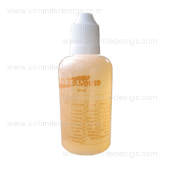 e-Liquid 50ml | Order Large Qty, Save on Shipping