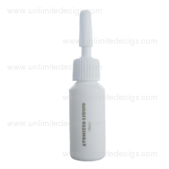 Vitamin e-Liquid 10ml