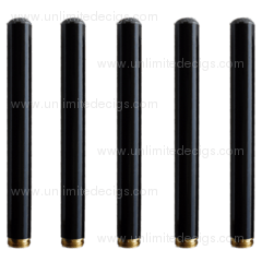 EC112 Batteries x5 | Pen Style e-Cigarette