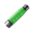Mini_ego-ce5_cartomizer_tube-tank_-_green