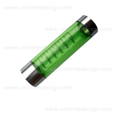 EGO-CE6 Tank Tube | Green