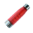 Mini_ego-ce5_cartomizer_tube-tank_-_red