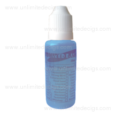 Blueberry e-Liquid 20ml | Lasts approx 2-4+ weeks