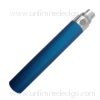 MEGA EGO Battery | Blue