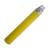 Mini_mega_ego_battery_(mega-ego)_yellow