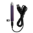 Mini_usb_battery_ego_e-cigs_(ego)_purple