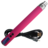 Mini_ego_variable_voltage_lcd_battery_-_pink