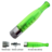 Mini_ego-h2_clearomizer_green