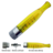 Mini_ego-h2_clearomizer_yellow