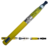 Mini_ego-ce5_lcd_e-cigarette_-_yellow