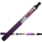 Mini_mega_ego-ce6_e-cigarette_-_purple