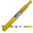 Mini_ego-h2_e-cigarette_-_yellow