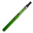 Mini_esmart_e-cigarette_-_green