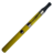 Mini_esmart_e-cigarette_-_yellow