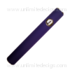 eSmart eCig  Battery Purple
